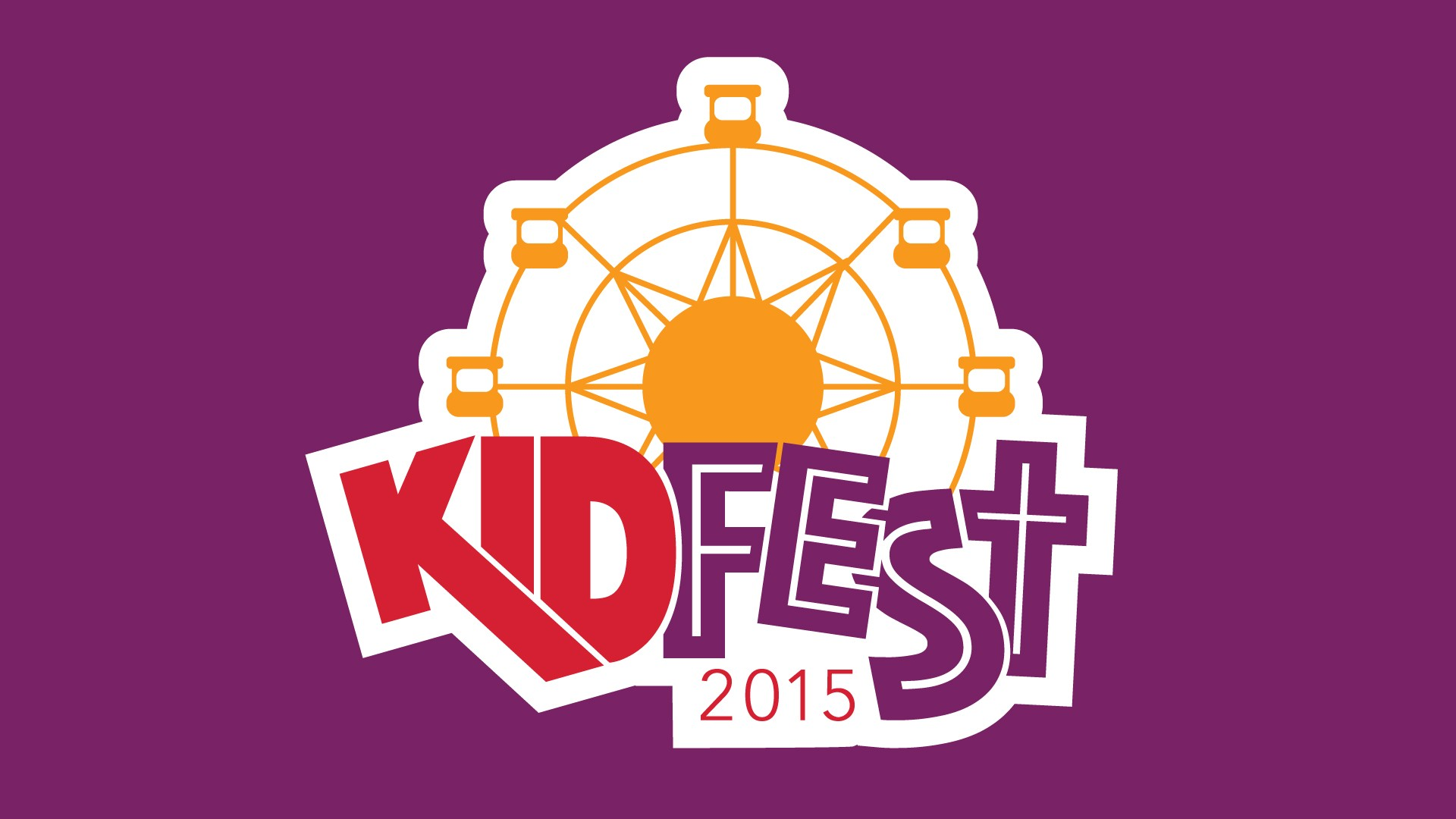 KidsFest-Graphic